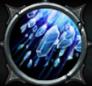 Cabal Mobile - Hướng dẫn Wizard 7