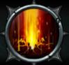 Cabal Mobile - Hướng dẫn Wizard
