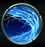 Cabal Mobile - Hướng dẫn Wizard 13
