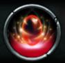 Cabal Mobile - Hướng dẫn Wizard 17