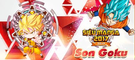 Songoku