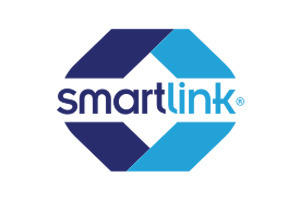 Hướng dẫn thanh toán bằng thẻ Ngân hàng qua Banknet/Smartlink