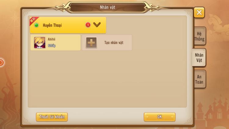 6 mẹo chơi cần biết cho game thủ Vua Triệu Hồi - ảnh 2
