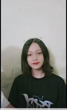 Hoàng Ngọc Anh