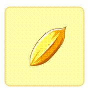 Hướng dẫn nạp tài khoản Thóc (Funcard)