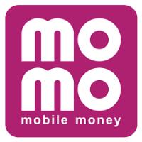 Hướng dẫn nạp bằng ví MoMo