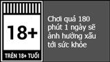 logo18+