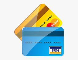 Nạp thẻ ngân hàng