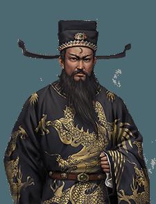 Bao Chửng
