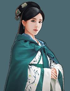 Đồng Tiểu Uyên