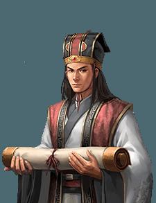 Trương Trạch Đoan