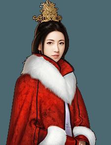 Công chúa Văn Thành
