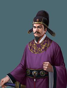 Văn Thiên Tường